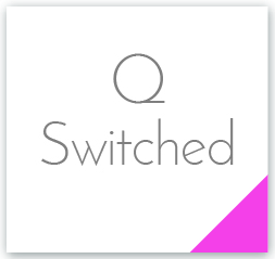 Q-Switched Laser