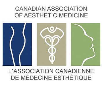 CAAM – Canadian Association of Aesthetic Medicine