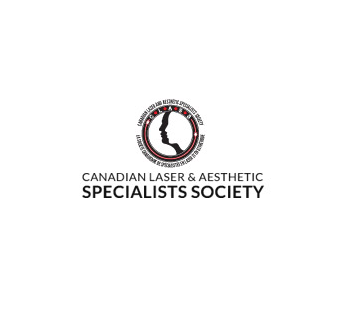 Annual Symposium of the Canadian Laser and Aesthetic Specialists Society