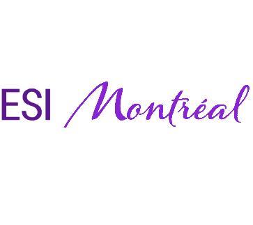 Montreal Esthétique Spa International