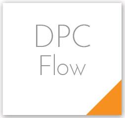 DPC FLOW