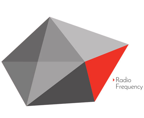 Radio-frequency