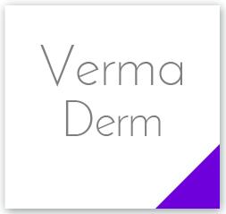 VermaDerm