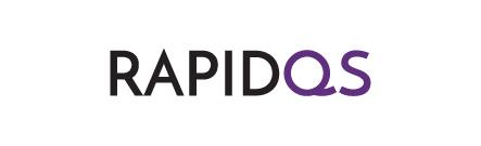 SharpLight's RAPID QS device