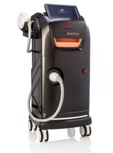 Sharplight - Advanced Medical Equipment & Laser Devices