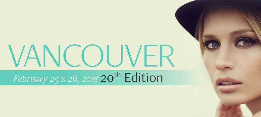 Vancouver Esthétique SPA International (ESI)  Vancouver, Canada