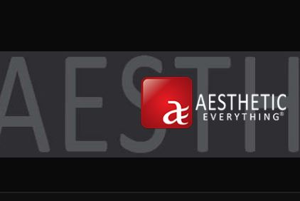Aesthetic Everything Beauty Expo 2018, Scottsdale, AZ – USA