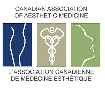 CAAM – Canadian Association of Aesthetic Medicine