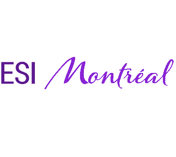 Montreal Esthétique Spa International